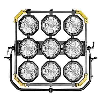PROJECTEUR LED LIHTMAN LED Luxed-9