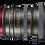 Angénieux EZ-1 30-90mm S35 T2