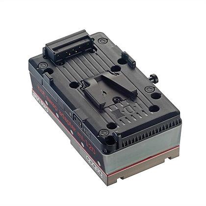 HOT SWAP Adapter ml-120 BEBOP