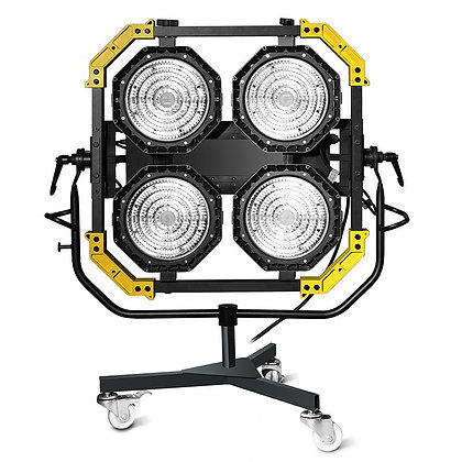 PROJECTEUR LED LIGHTMAN LED Luxed-4