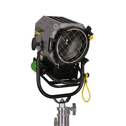 Projecteur HMI Fresnel 575W Desisti