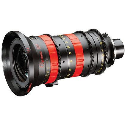 Objectif Angénieux Zoom Optimo DP - 30-80 mm F/2.8