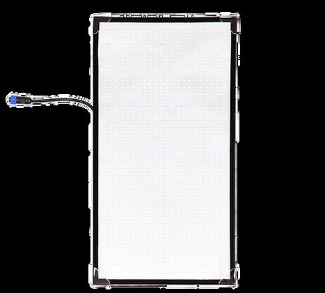 LED Panel ALADDIN BI-FLEX 30x60