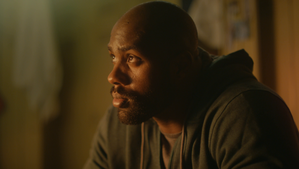 UNDER ARMOUR - I WILL feat. TEDDY RINER