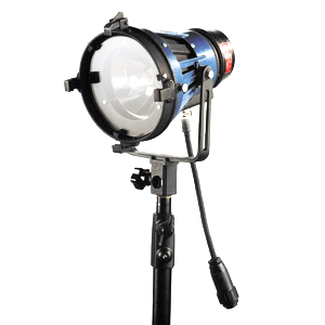 Projecteur HMI Cinepar 575W (Tarif HT/Jour)