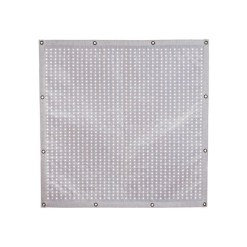 Aladdin LED Kit Fabric 200W