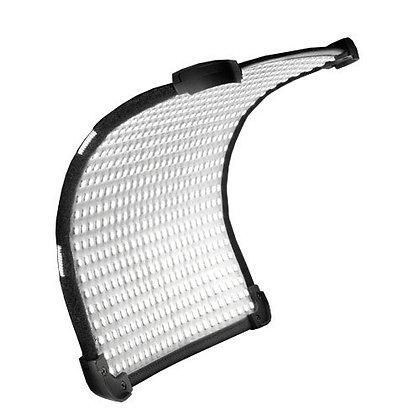 LED Panel FOMEX FL-600