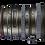 Angénieux EZ-2 15-40mm S35