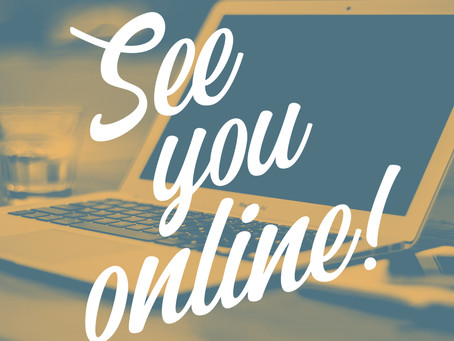 Virtual Service Only 1-6-21 7:00 pm