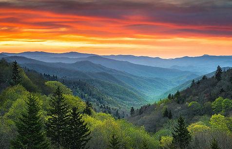 great-smoky-mountains-national-park-gatl