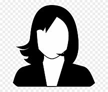 29-298536_anonymous-clipart-female-blank