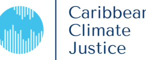 First Virtual Caribbean Youth Parliament on Climate Justice a Major Success