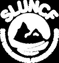 SLUNCF_LOGO-white.png