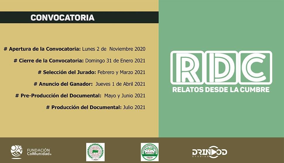 RDC_Horizontal-3.jpg