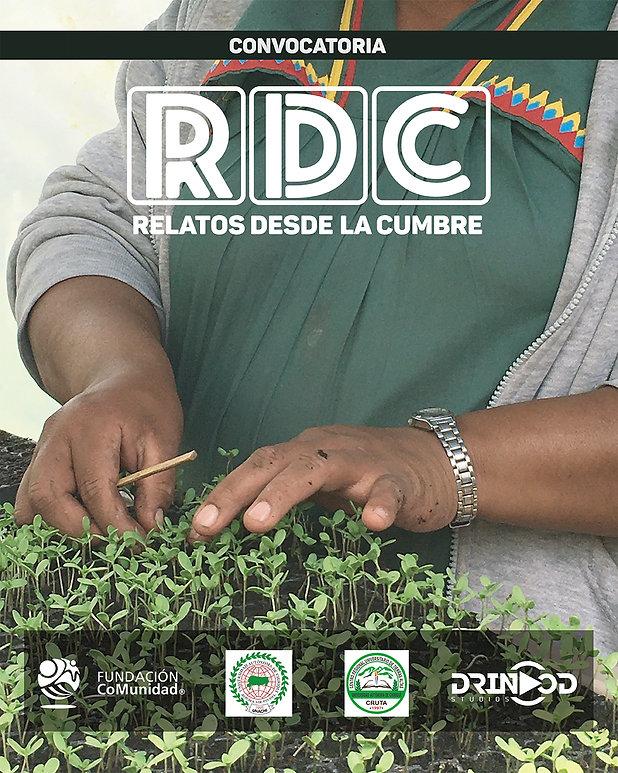 RDC_Historias_Instagram-5.jpg