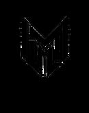 MavArtsStudioLogoTransBlk.png