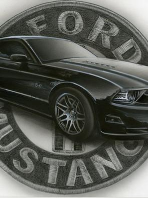 MustangMuscle.jpg