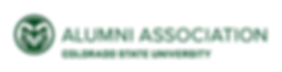 AlumAssoc-VPA-CSU-1-H357.png