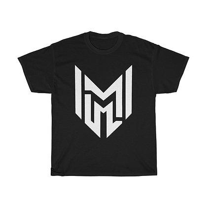 Triple M Logo Tee