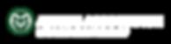 AlumAssoc-VPA-CSU-1-HRev-357.png