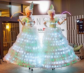 Light Girls green & white.jpg