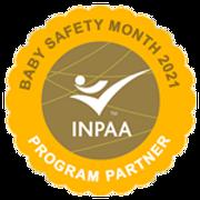 BSM_Badge_ProgramPartner_150px.png
