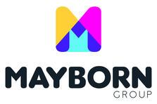 Mayborn Group Logo-800.jpg