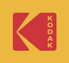 logo_kodak-800.png