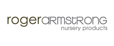 Roger Armstrong Nursery Products