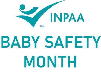 Baby Safety Month Final.png