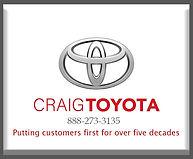 Craig Toyota Bev.jpg