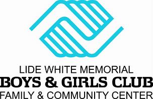 BGC Club logo 812-265-5811.png