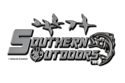 Southern outdoors logo Clear PNG ,