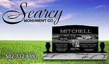 Searcy 1.jpg