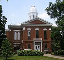200px-Oldham_county_courthouse_edited