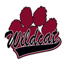wildcatmaroon