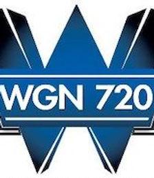 WGN_720am_logo.jpeg
