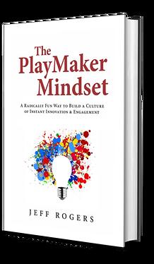Playmaker Mindset Book image.png