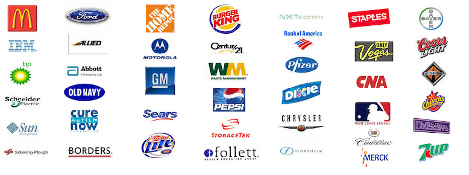 Cient Logos half size.jpg