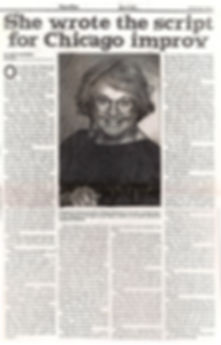 JO newspaper article.jpg