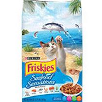 Friskies 海洋魚總匯 7kg