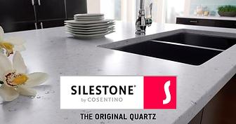 Silestone.png