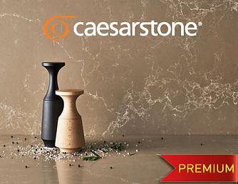 Caesarstone в Волгограде