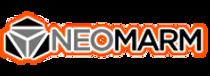Neomarm