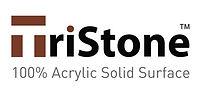 Искусственный акриловый камень Tristone