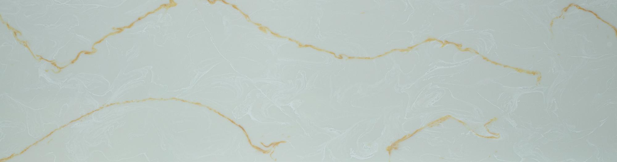 Marbex Bianco