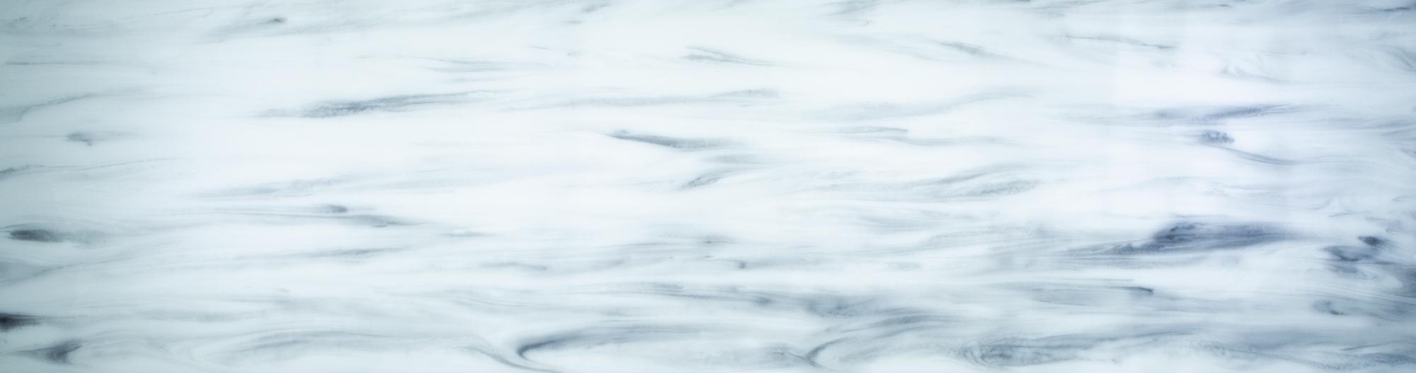 Marbex Carrara