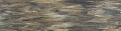 Marbex Wooden