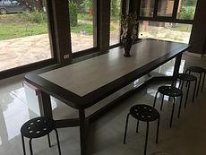 столы из искусственного камня в волгограде и волжском