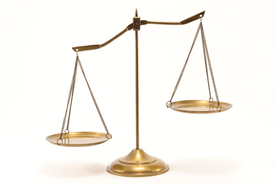 Three Ways to Enhance Workplace Fairness